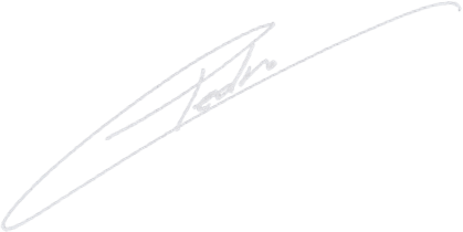 firma de Pedro